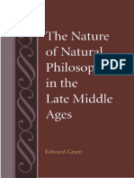 The Nature of Natural Philosop - Grant, Edward_5669 (1).pdf