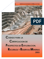 Código_reservas_mineras