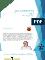 001 Trabajo Escudo Del Sena