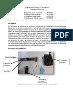 LAB_3_Dilatacion Termica.pdf