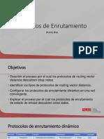 Clase11R.pdf