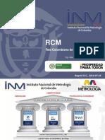 Presentacion RCM 2014-07-24Dijin