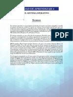 Resumen ArquitecturaPC