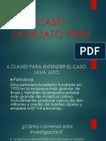 CASO LAVAJATO PERU 1.pptx