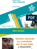 REGLAMENTO APRENDIZ.pptx