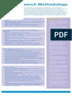 hccj-ResearchMethodology