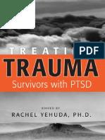 102682558-Treating-Trauma-Survivors-With-PTSD-2002.pdf