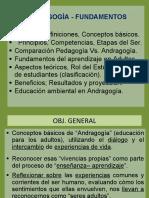 fundamentosdeandragoga-111112180126-phpapp01