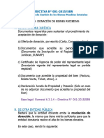 1. DOCUMENTACION SUSTENTATORIA ACEPTACION DONACION.docx