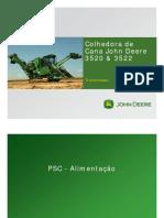 Transmissao 3520 3522.pdf