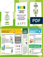 Folleto_triptico Def Campaña Reciclaje