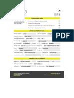 1563757926058_Formulario General.pdf
