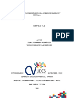 TrinaRubiela MezaRodríguez Documento Análisis Actividad2.1