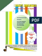 116431535-Proposal-Kemah-Bakti-Pramukaku-docx.pdf