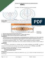 serie1_antennes_2