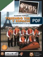 TEJIENDO_TIEMPO_Y_ESPACIO.pdf