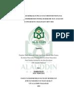 darmawati_opt.pdf