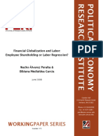 Financial Globalization and Labor_ Employee Shareholding or Labor.pdf