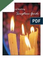 USCCB Catholic Social Teaching