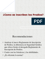 6.Predios, Inscripcion.ppt