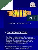 TEOREMA DE GREEN.ppt
