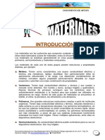 Anexo1. Materiales ferrosos