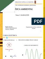 FA0405 Tema 05 Radiacion