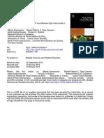 10.1016@j.msard.2019.02.004.pdf