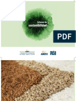 Informe Sostenibilidad 2014-2015