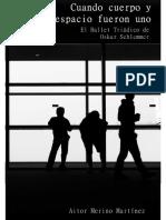 Cuando_cuerpo_y_espacio_fueron_uno_El_Ba (1).pdf