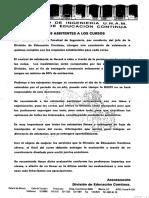 decd_2205.pdf