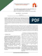 Didáctica para mostrar la influencia de la rigidez de las discontinuidades y la dilatancia en la estabilidad de las excavaciones.pdf