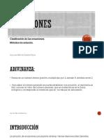 Propedeutico sesion 4.pdf