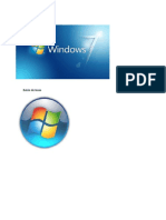 Windows Botón de Inicio Imagenes