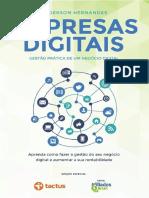empresas digitais