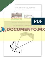 documento.mx-directorioempresas-slp.pdf