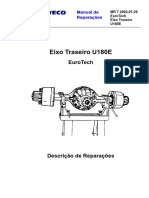 MR 07 2002-07-29 Eixo Traseiro U180E.pdf
