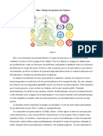 Apertura7Chakraspendulo.pdf