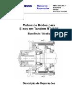 MR 09 Euro Tech Stralis Cubos Rodas Eixos Tandem RT160E.pdf