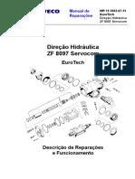 MR 10 2002-07-31 Direção Hidráulica ZF 8097 Servocom - EuroTech.pdf