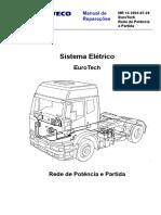MR 14 2002-07-29 Sistema Elétrico (RedePotênciaPartida).pdf