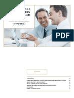 cms%2Ffiles%2F10979%2F1496952124London_Capital_-_Desmitificando_investimentos_financeiros_em_4_passos.pdf