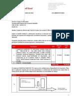 CCF–000150-TCY-2014