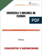 CONCEPTOS Y DEF-TIPOS DE FLUJO(1).pptx