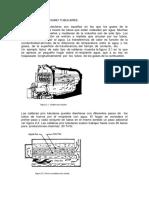 Calderas Piro y Agua Tubulares