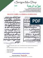salatoul_tasbih.pdf