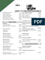 Manual Taller Cargo 2017.pdf