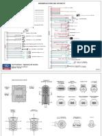 DIAGRAMA ELÉCTRICO DEL MOTOR FPT.pdf
