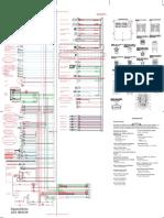 ISL.pdf