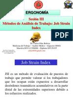 2.-_CLASES_DOCENTE_METODO_JOB_STRAIN_INDEX_22.12.12.pdf